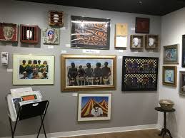 artist guild gallery of greenville the