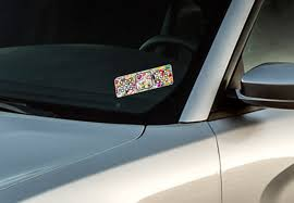 Buy Band Aid Cool Jdm Sticker Bomb Body Royal Windshield Stance Printed Vinyl Decal