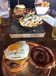 stout burgers and beers los angeles
