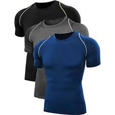 the best affordable workout clothes for