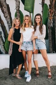 The Lauren Scruggs Kennedy Foundation