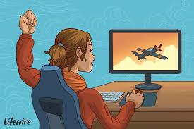 the 10 best flight simulators for pc in