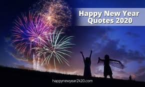 happy new year quotes happy new year