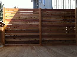 Wood Fence Railing Designs Deck Railing Home Improvement Resource Page 2 Woodsinfo
