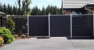 Composite Fence Panels Eco Life Products