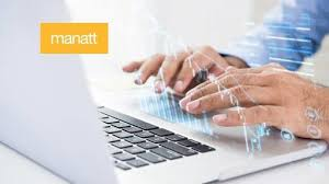 Manatt Continues Growth of Financial Services Group With Addition of  Fintech Team | News Break