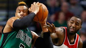 Raptors sign Sullinger to one-year, $6M deal - TSN.ca