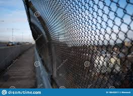 227 Chainlink Fence Area Photos Free Royalty Free Stock Photos From Dreamstime