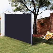 Pin On Porch Ideas