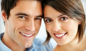 Artistic Dentistry/Peter J Pagano DDS in - St. Louis, Missouri | Groupon