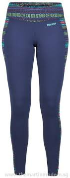 thermals base layers marmot meghan
