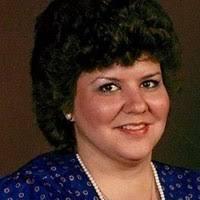 Lavonne Sanders Obituary - Louisville, Kentucky | Legacy.com