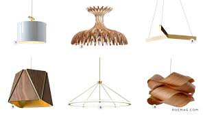 lighting trends our editors love for