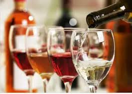 hens party ideas in melbourne for an amazing ladies night