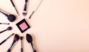basic makeup essentials for newbies you