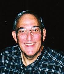 Wesley Scott Obituary - Euless, Texas   Legacy.com
