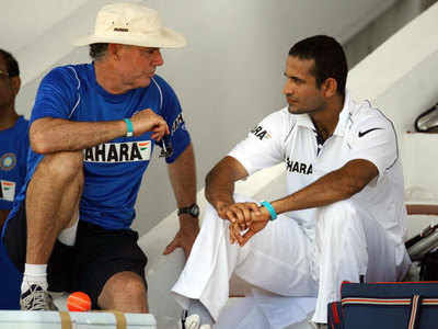 """Image result for Irfan Pathan Comments on Team India Management, greg cha[pell"""""""