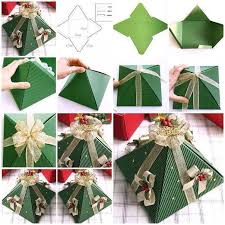 diy gift bo easy by georgette musely