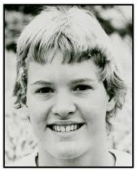 Wendy Cook, Swimming - Winners - Greatest Sporting Moments - The ...