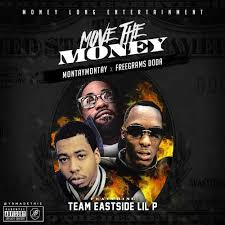money feat teameastside lil p