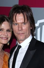 Kevin Bacon - Ethnicity of Celebs | What Nationality Ancestry Race