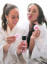sydne style reviews the best makeup