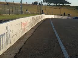 Oran Park Raceway (56K warning)