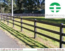Pin On Picket Fencing