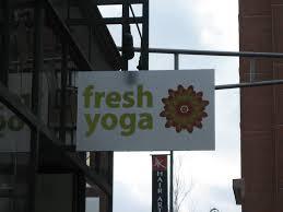 fresh yoga 29 reviews yoga 319