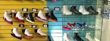 london skate centre