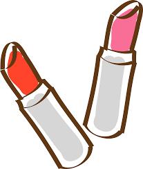 makeup cartoon 2183 2579 transp png