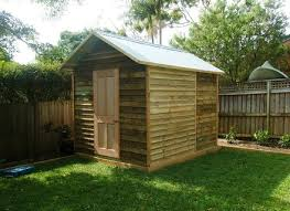 garden shed designs exactly where to