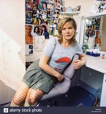 Penny Smith High Resolution Stock Photography and Images - Alamy