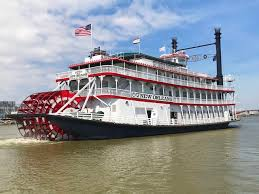 top 10 new orleans dinner cruises 2020