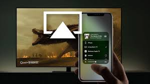 connect your iphone or ipad to your tv