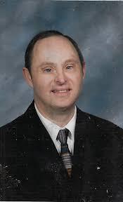Timothy Smith | Obituary | Washington Times Herald