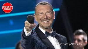 Sanremo 2020: Vincitore e Classifica Finale! - YouTube