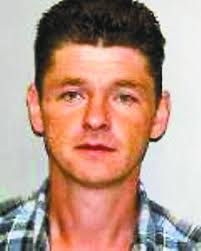 Riding lawn mower with beer nets man DWI | Local News | pressrepublican.com