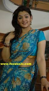 Aarthi agarwal -focusa2z (11)   Keep watching unssen Aarti A…   Flickr