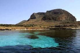 Barca a vela Eolie - Vacanze isole Eolie | Mare e Vento - vacanze in barca  a vela Isola d'Elba e Corsica, weekend Arcipelago Toscano e Isole Pontine