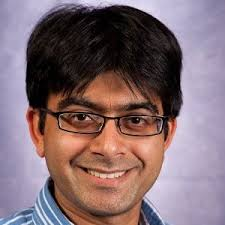 Abhijit Shah's Email & Phone | Varian Medical Systems