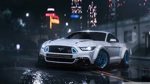 mustang desktop wallpapers on wallpaperplay