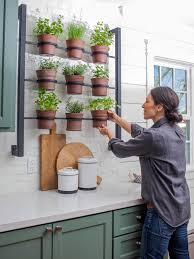 25 Best Herb Garden Ideas And Designs For 2020