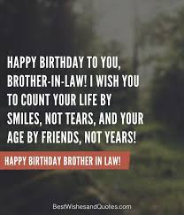happy birthday brother happy birthday