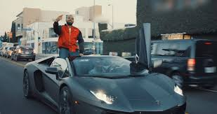13 of the best cars in drake s garage