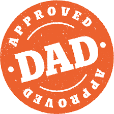 father s day gift ideas present ideas