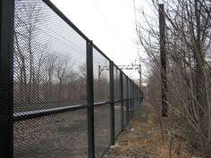 30 Security Fence Ideas Security Fence Fence Security