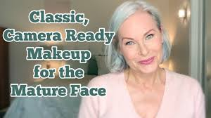 clic camera ready makeup for the