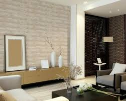 stain natural stacked stone panels