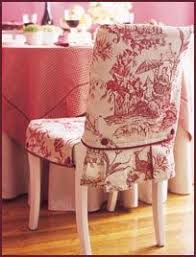 slip cover for a chair slipcovers